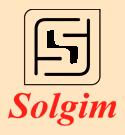 Solgim
